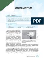 6. Impuls Dan Momentum