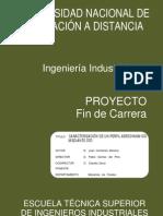 PFC JuanContreras FEB2010