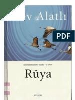 Alatli Ruya