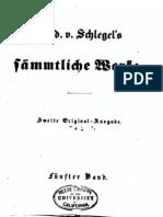 Werke Bd 5 -6 - Klassisches Altetum 2