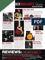 Premier Guitar 2011-09S370