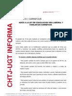 Algunas Cositas Sobre El Acuerdo Del 19.07.2012-1