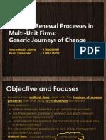 Session 10 - Strategic Renewal Processes in Multi-Unit Firms (Final)