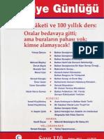 Uyar_Osmanlı_Askeri_Rönesansı