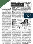 Serwis Wyborczy Blogmedia24.Pl Nr.3 31.07