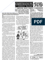 Serwis Blogmedia24.Pl Nr.106 31.07