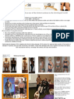 Obesity Overweight Australia