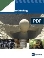 Crushing Technology Brochure