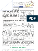 Vangelo a Fumetti 2012-08-05