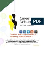 Career Networkz Jobs India Delhi Mumbai Bangalore Pune Noida Chennai Bpo It Jobs Sales Jobs career networkz com