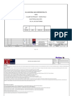I1158A-GEN-PET6-ELE-MTO-0401-0