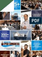 13thannualfpsocongress2012-120607204604-phpapp02