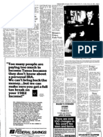 Britain's 1963 VISIT TO MAYPORT