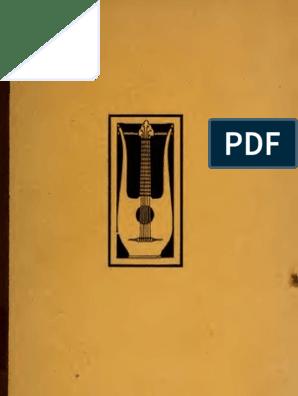 Verstellbare Becher Bohrung Klarinette Glocke Holzblasinstrument Teile