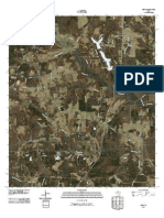 Topographic Map of Pert