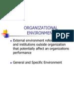 Organizational Environment 2 1208774789314823 9