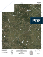 Topographic Map of Fordtran