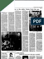 hilton Floyd January 26, 1977