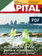 Revista Capital 56