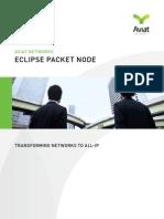 Eclipse Packet Node Brochure_ ETSI