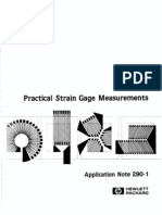 HP-AN290-1_ Practical Strain Gage Measurements