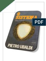 14- O Sistema - Pietro Ubaldi-Marcada