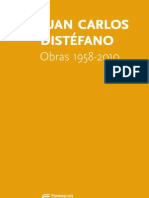 Distefano, OSD