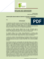 201111817316263-cartilha_do_servidor-_(1)