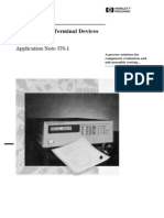 HP-AN376-1_Biasing Three-Terminal Devices for Test