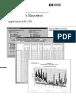 HP-AN1274_HP Internet Reporter