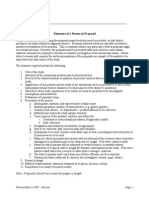 EPISD Proposal