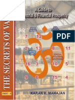 A Guide to Industrial and Financial Prosperity(Ltd)