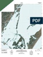 Topographic Map of Estes