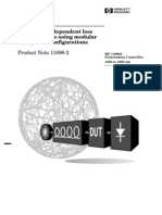 HP-PN11896-2_Polarization Dependent Loss Measurements