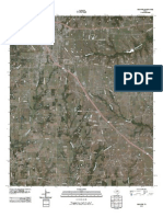 Topographic Map of Decatur