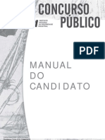 inpi-2008-edital