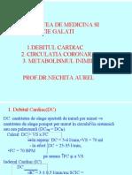 Fiz A2S1 C07 Debitcardiaccirccoronariana