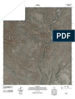 Topographic Map of Plata
