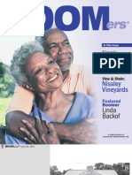 Boomers - August 2012