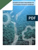 Areas Degradadas Recuperacao SMA-SP %5Bmata Atlantica%5D