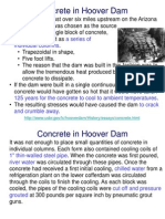 Hoover Dam.pdf