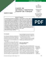 ANEXO No.3 - Guia No. 3 PROMOVER- Guia_Diapositivas