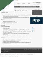 Model MCK Plus (MCK Umum Dan Pengolahan Air Minum Isi Ulang) _ Puskim