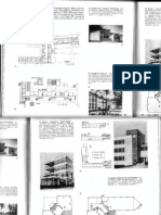 arhitectura constructiilor scolare