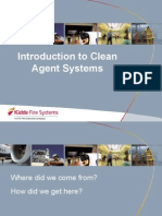 01_Introduction to Clean Agent Systems-NEW