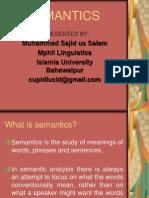 semantics-1224552988352326-8