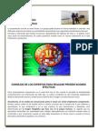 Anexo No.15 -Guia Presentaciones Efectivas
