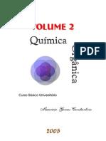 Constantino- Química Orgânica Vol.- 2