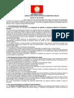 Edital n° 01_2012_MPPA