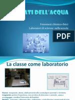 ppt acqua2 (1)